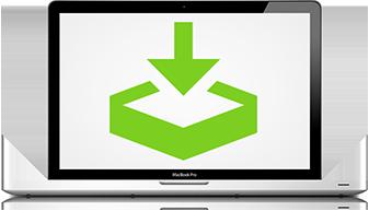 Faça o Download do Software OpenPlus