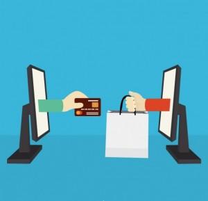e-commerce-conceito_23-2147505751